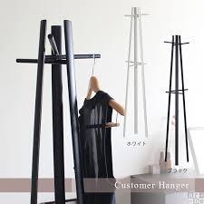 office coat hanger. Paul Hanger Nordic Iron Coat Slim Design Hat Rack Pipe Hangers Over Stand Handy Clothes Simple Modern Front Office