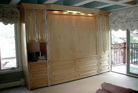 king size murphy bed plans. King Size Murphy Bed Couch Plans Can Help Regarding Popular Property Designs R