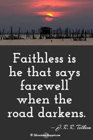 Famous Family Quotes Interesting 48 Famous Family Quotes Pinterest Inspirational Family Quotes