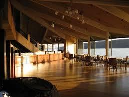 Dobbs Ferry Chart House Restaurant Half Moon Dobbs Ferry Summer Wedding Ideas Dobbs Ferry