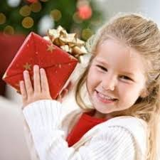 short essay on mother teresa for children and students of class  teaching kids about holiday giving