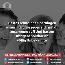 Spruch Des Tages Derneuemann Humor Lustig Spaß Sprüche Freunde