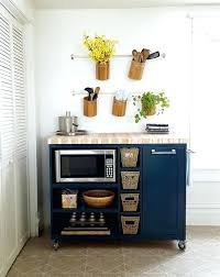 microwave carts stands best butcher block microwave cart best microwave cart ideas on coffee bar ideas microwave carts