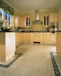 kitchen floor tile design ideas totalwebdesignus kitchen floor tiles design i14