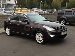 Купить авто новое и тамже продать как офор