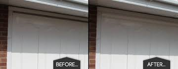 garage door seals image 1 garage door seals image 2