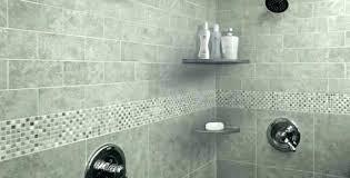mesmerizing corner shelf for shower corner shower shelves shower corner shelf luxury ceramic tile shower corner