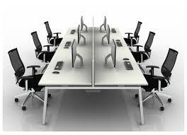 office workstation desks. Soho3 Desks | Workstations Office Workstation