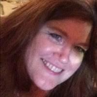 Kathleen Mahoney - Office Assistant - Ambulatory Anesthesia Assoc | LinkedIn