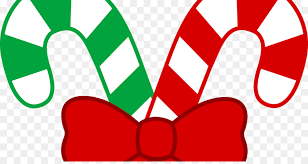 candy cane border png. Contemporary Border Candy Cane Clip Art  Candy Border Throughout Cane Border Png A