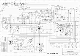 can bus wiring diagram can discover your wiring diagram collections electric guitar wiring diagrams