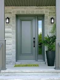 gallery of sidelights and transoms pella beneficial front doors with glass side panels 9
