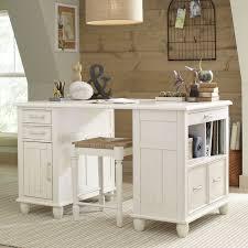 birch office furniture. great birch office furniture lane home wayfair