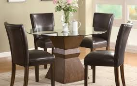 design deals oil for room glass best timber dining top table big small set extendable families