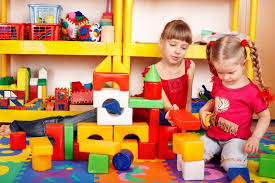 holiday gift ideas for autistic children