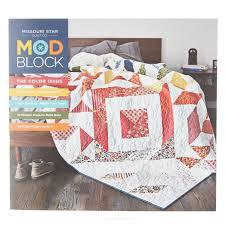 ModBlock Magazine - A Special Issue by MSQC (Volume 1 Issue1 ... & ModBlock Magazine - A Special Issue by MSQC (Volume 1 Issue1) Adamdwight.com
