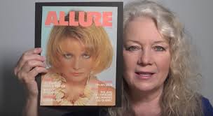 allcreated makeup for women over 50