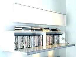 wall hanging bookshelves under desk hanging shelf wall hanging shelves desk and storage intended for under