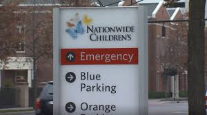Nationwide Children's to restrict visitors due to coronavirus | NBC4 ...
