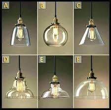 ikea samtid lamp shade replacement hanging light nice lights modern glass lamp shade pendant loft art
