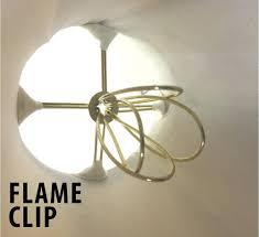 uno lamp shade adapter true bell basic shades uno lamp shade adapter
