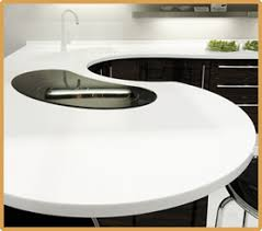Corian Table  Guangzhou Worldstone Building Materials COLtdCorian Table Top