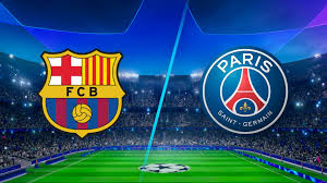 Barcelona won 38 direct matches.sevilla won 10 matches.11 matches ended in a draw.on average in direct matches both teams scored a 3.27 goals per match. Watch Uefa Champions League Season 2021 Episode 110 Barcelona Vs Psg Full Show On Paramount Plus