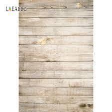 <b>Laeacco Wood Board Plank</b> Floor Pattern Portrait Kid Scene ...