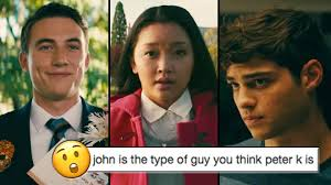 These are ones i've written. The Tatbilb Ending Contains A Big Clue For The Sequel Popbuzz