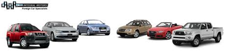 we have been serving foreign car specialists fort collins colorado