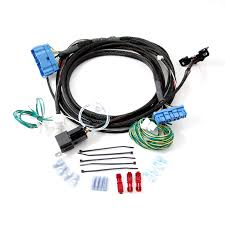 hybrid racing version 4 0 conversion harness k20a org the k k20 engine harness diagram at K20a Wiring Harness