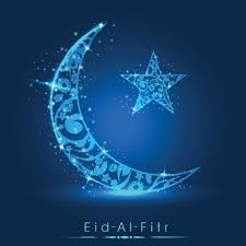 Image result for eid-ul-fitr