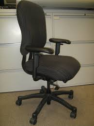 full size of chair ergonomic desk chairs knoll office erganomic table and keyboard tray furniture s