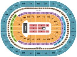 Air Canada Centre Seating Chart Hockey Keybank Center Seating Chart Buffalo