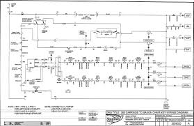 hoist wiring diagram wiring diagram wiring diagram demag crane jodebal