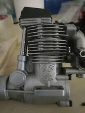 Hobby rc газ/нитро <b>двигателей</b>/motor Components | eBay