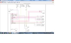 jaguar xj6 stereo wiring diagram wiring diagrams jaguar x300 radio wiring diagram digital