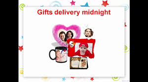 birthday gifts hyderabad birthday gifts delivery in hyderabad