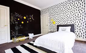 wall paper designs for bedrooms. u003cinput typehidden prepossessing wall paper designs for 30 creative bedroom bedrooms o