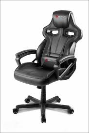 office chairs at walmart. Full Size Of Furniture:fabulous Black Desk Chair Small Office Chairs Walmart Turquoise Large At G