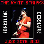 A Tribute to the White Stripes