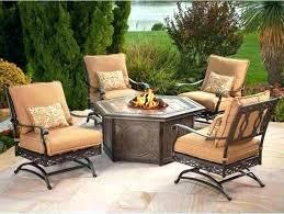 menards outdoor patio furniture for unique sets or best idea 7