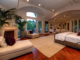 Master Bedrooms In Mansions Mansion Master Bedroom Suites For More Pictures  Visit Http On Unusual Moc