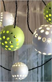 ikea outdoor lighting. Simple Outdoor Ikea Outdoor Lights Lighting Uk In Ikea Outdoor Lighting R