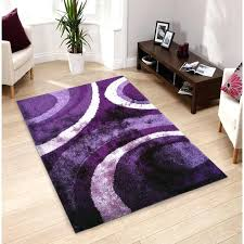 lime green and black area rugs best rug features ideas on crochet rug free hand tufted purple area rug 5 x 7 lime green and black bathroom rugs