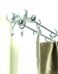 double straight shower rod zenith double straight shower rod chrome finish showers double shower rod double