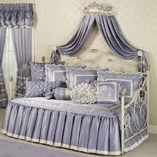 Target White Bedroom Furniture Bedroom Comforter Sets Target Teen Boys Bedding Target Comforters