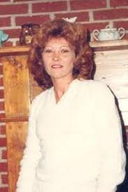 Rosa Riggs Obituary - Death Notice and Service Information
