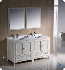 60 double sink bathroom vanities. Full Size Of Architecture:60 Double Sink Bathroom Vanities Fresca Oxford Vanity 60