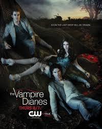 THE VAMPIRE DIARIES 7ª Temporada Dublado / Legendado FULL HD Online